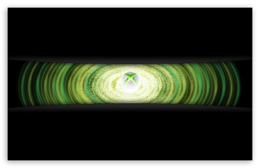 Xbox Black HD wallpaper for Wide 16:10 5:3 Widescreen WHXGA WQXGA WUXGA WXGA WGA ; HD 16:9 High Definition WQHD QWXGA 1080p 900p 720p QHD nHD ; Other 3:2 DVGA HVGA HQVGA devices ( Apple PowerBook G4 iPhone 4 3G 3GS iPod Touch ) ; Mobile WVGA iPhone PSP - WVGA WQVGA Smartphone ( HTC Samsung Sony Ericsson LG Vertu MIO ) HVGA Smartphone ( Apple iPhone iPod BlackBerry HTC Samsung Nokia ) Sony PSP Zune HD Zen ;