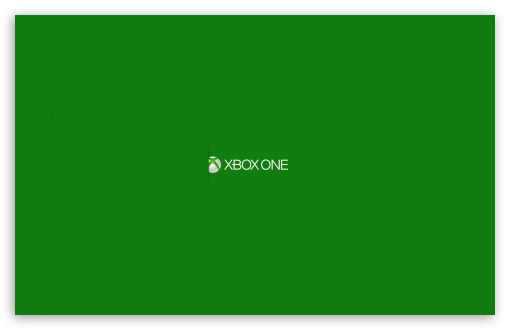 Xbox One ❤ 4K UHD Wallpaper for Wide 16:10 5:3 Widescreen WHXGA WQXGA WUXGA WXGA WGA ; 4K UHD 16:9 Ultra High Definition 2160p 1440p 1080p 900p 720p ; Standard 4:3 5:4 3:2 Fullscreen UXGA XGA SVGA QSXGA SXGA DVGA HVGA HQVGA ( Apple PowerBook G4 iPhone 4 3G 3GS iPod Touch ) ; Tablet 1:1 ; iPad 1/2/Mini ; Mobile 4:3 5:3 3:2 16:9 5:4 - UXGA XGA SVGA WGA DVGA HVGA HQVGA ( Apple PowerBook G4 iPhone 4 3G 3GS iPod Touch ) 2160p 1440p 1080p 900p 720p QSXGA SXGA ;