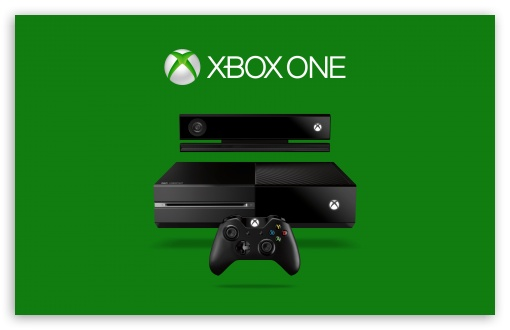 xbox_one_console-t2.jpg