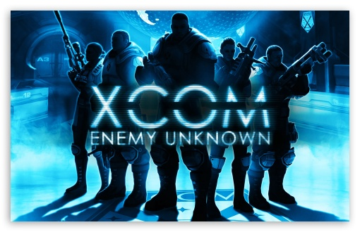 XCOM ❤ 4K UHD Wallpaper for Wide 16:10 5:3 Widescreen WHXGA WQXGA WUXGA WXGA WGA ; 4K UHD 16:9 Ultra High Definition 2160p 1440p 1080p 900p 720p ; Standard 4:3 5:4 3:2 Fullscreen UXGA XGA SVGA QSXGA SXGA DVGA HVGA HQVGA ( Apple PowerBook G4 iPhone 4 3G 3GS iPod Touch ) ; iPad 1/2/Mini ; Mobile 4:3 5:3 3:2 5:4 - UXGA XGA SVGA WGA DVGA HVGA HQVGA ( Apple PowerBook G4 iPhone 4 3G 3GS iPod Touch ) QSXGA SXGA ;