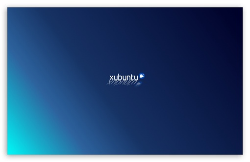Xubuntu ❤ 4K UHD Wallpaper for Wide 16:10 5:3 Widescreen WHXGA WQXGA WUXGA WXGA WGA ; 4K UHD 16:9 Ultra High Definition 2160p 1440p 1080p 900p 720p ; Standard 4:3 5:4 3:2 Fullscreen UXGA XGA SVGA QSXGA SXGA DVGA HVGA HQVGA ( Apple PowerBook G4 iPhone 4 3G 3GS iPod Touch ) ; Smartphone 16:9 3:2 5:3 2160p 1440p 1080p 900p 720p DVGA HVGA HQVGA ( Apple PowerBook G4 iPhone 4 3G 3GS iPod Touch ) WGA ; Tablet 1:1 ; iPad 1/2/Mini ; Mobile 4:3 5:3 3:2 16:9 5:4 - UXGA XGA SVGA WGA DVGA HVGA HQVGA ( Apple PowerBook G4 iPhone 4 3G 3GS iPod Touch ) 2160p 1440p 1080p 900p 720p QSXGA SXGA ;
