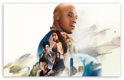 XXX Return of Xander Cage 2017 ❤ 4K UHD Wallpaper for Wide 16:10 5:3 Widescreen WHXGA WQXGA WUXGA WXGA WGA ; 4K UHD 16:9 Ultra High Definition 2160p 1440p 1080p 900p 720p ; Standard 4:3 5:4 3:2 Fullscreen UXGA XGA SVGA QSXGA SXGA DVGA HVGA HQVGA ( Apple PowerBook G4 iPhone 4 3G 3GS iPod Touch ) ; Smartphone 16:9 3:2 5:3 2160p 1440p 1080p 900p 720p DVGA HVGA HQVGA ( Apple PowerBook G4 iPhone 4 3G 3GS iPod Touch ) WGA ; Tablet 1:1 ; iPad 1/2/Mini ; Mobile 4:3 5:3 3:2 16:9 5:4 - UXGA XGA SVGA WGA DVGA HVGA HQVGA ( Apple PowerBook G4 iPhone 4 3G 3GS iPod Touch ) 2160p 1440p 1080p 900p 720p QSXGA SXGA ;