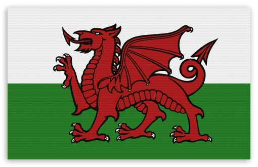 Y Ddraig Goch ❤ 4K UHD Wallpaper for Wide 16:10 5:3 Widescreen WHXGA WQXGA WUXGA WXGA WGA ; 4K UHD 16:9 Ultra High Definition 2160p 1440p 1080p 900p 720p ; UHD 16:9 2160p 1440p 1080p 900p 720p ; Standard 4:3 5:4 3:2 Fullscreen UXGA XGA SVGA QSXGA SXGA DVGA HVGA HQVGA ( Apple PowerBook G4 iPhone 4 3G 3GS iPod Touch ) ; iPad 1/2/Mini ; Mobile 4:3 5:3 3:2 16:9 5:4 - UXGA XGA SVGA WGA DVGA HVGA HQVGA ( Apple PowerBook G4 iPhone 4 3G 3GS iPod Touch ) 2160p 1440p 1080p 900p 720p QSXGA SXGA ;