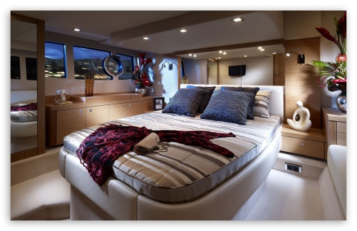 Yacht Bedroom HD wallpaper for Wide 16:10 5:3 Widescreen WHXGA WQXGA WUXGA WXGA WGA ; HD 16:9 High Definition WQHD QWXGA 1080p 900p 720p QHD nHD ; Standard 4:3 5:4 3:2 Fullscreen UXGA XGA SVGA QSXGA SXGA DVGA HVGA HQVGA devices ( Apple PowerBook G4 iPhone 4 3G 3GS iPod Touch ) ; Tablet 1:1 ; iPad 1/2/Mini ; Mobile 4:3 5:3 3:2 16:9 5:4 - UXGA XGA SVGA WGA DVGA HVGA HQVGA devices ( Apple PowerBook G4 iPhone 4 3G 3GS iPod Touch ) WQHD QWXGA 1080p 900p 720p QHD nHD QSXGA SXGA ;