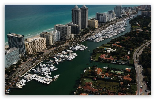 Yachts, Miami, Florida HD wallpaper for Wide 16:10 5:3 Widescreen WHXGA WQXGA WUXGA WXGA WGA ; HD 16:9 High Definition WQHD QWXGA 1080p 900p 720p QHD nHD ; Standard 4:3 5:4 3:2 Fullscreen UXGA XGA SVGA QSXGA SXGA DVGA HVGA HQVGA devices ( Apple PowerBook G4 iPhone 4 3G 3GS iPod Touch ) ; iPad 1/2/Mini ; Mobile 4:3 5:3 3:2 16:9 5:4 - UXGA XGA SVGA WGA DVGA HVGA HQVGA devices ( Apple PowerBook G4 iPhone 4 3G 3GS iPod Touch ) WQHD QWXGA 1080p 900p 720p QHD nHD QSXGA SXGA ; Dual 16:10 5:3 16:9 4:3 5:4 WHXGA WQXGA WUXGA WXGA WGA WQHD QWXGA 1080p 900p 720p QHD nHD UXGA XGA SVGA QSXGA SXGA ;
