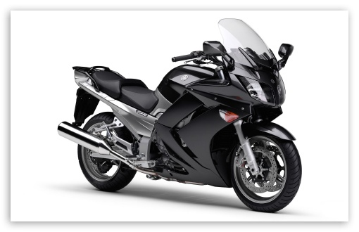 Yamaha FJR1300A Sport Touring Motorcycle HD wallpaper for Wide 16:10 5:3 Widescreen WHXGA WQXGA WUXGA WXGA WGA ; HD 16:9 High Definition WQHD QWXGA 1080p 900p 720p QHD nHD ; Standard 4:3 5:4 3:2 Fullscreen UXGA XGA SVGA QSXGA SXGA DVGA HVGA HQVGA devices ( Apple PowerBook G4 iPhone 4 3G 3GS iPod Touch ) ; iPad 1/2/Mini ; Mobile 4:3 5:3 3:2 16:9 5:4 - UXGA XGA SVGA WGA DVGA HVGA HQVGA devices ( Apple PowerBook G4 iPhone 4 3G 3GS iPod Touch ) WQHD QWXGA 1080p 900p 720p QHD nHD QSXGA SXGA ;