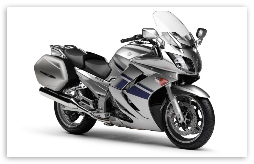 Yamaha FJR1300A Sport Touring Motorcycle 1 HD wallpaper for Wide 16:10 5:3 Widescreen WHXGA WQXGA WUXGA WXGA WGA ; HD 16:9 High Definition WQHD QWXGA 1080p 900p 720p QHD nHD ; Standard 4:3 5:4 3:2 Fullscreen UXGA XGA SVGA QSXGA SXGA DVGA HVGA HQVGA devices ( Apple PowerBook G4 iPhone 4 3G 3GS iPod Touch ) ; iPad 1/2/Mini ; Mobile 4:3 5:3 3:2 16:9 5:4 - UXGA XGA SVGA WGA DVGA HVGA HQVGA devices ( Apple PowerBook G4 iPhone 4 3G 3GS iPod Touch ) WQHD QWXGA 1080p 900p 720p QHD nHD QSXGA SXGA ;