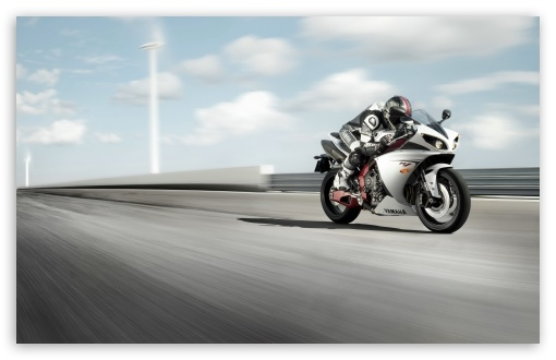 Yamaha R1 On Track ❤ 4K UHD Wallpaper for Wide 16:10 5:3 Widescreen WHXGA WQXGA WUXGA WXGA WGA ; 4K UHD 16:9 Ultra High Definition 2160p 1440p 1080p 900p 720p ; Standard 4:3 5:4 3:2 Fullscreen UXGA XGA SVGA QSXGA SXGA DVGA HVGA HQVGA ( Apple PowerBook G4 iPhone 4 3G 3GS iPod Touch ) ; Tablet 1:1 ; iPad 1/2/Mini ; Mobile 4:3 5:3 3:2 16:9 5:4 - UXGA XGA SVGA WGA DVGA HVGA HQVGA ( Apple PowerBook G4 iPhone 4 3G 3GS iPod Touch ) 2160p 1440p 1080p 900p 720p QSXGA SXGA ; Dual 16:10 5:3 4:3 5:4 WHXGA WQXGA WUXGA WXGA WGA UXGA XGA SVGA QSXGA SXGA ;