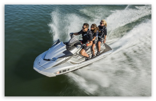 Yamaha WaveRunners FX Cruiser ❤ 4K UHD Wallpaper for Wide 16:10 5:3 Widescreen WHXGA WQXGA WUXGA WXGA WGA ; 4K UHD 16:9 Ultra High Definition 2160p 1440p 1080p 900p 720p ; UHD 16:9 2160p 1440p 1080p 900p 720p ; Standard 4:3 5:4 3:2 Fullscreen UXGA XGA SVGA QSXGA SXGA DVGA HVGA HQVGA ( Apple PowerBook G4 iPhone 4 3G 3GS iPod Touch ) ; Tablet 1:1 ; iPad 1/2/Mini ; Mobile 4:3 5:3 3:2 16:9 5:4 - UXGA XGA SVGA WGA DVGA HVGA HQVGA ( Apple PowerBook G4 iPhone 4 3G 3GS iPod Touch ) 2160p 1440p 1080p 900p 720p QSXGA SXGA ; Dual 5:4 QSXGA SXGA ;