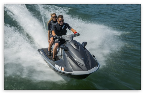 Yamaha WaveRunners VXR Deluxe ❤ 4K UHD Wallpaper for Wide 16:10 5:3 Widescreen WHXGA WQXGA WUXGA WXGA WGA ; 4K UHD 16:9 Ultra High Definition 2160p 1440p 1080p 900p 720p ; UHD 16:9 2160p 1440p 1080p 900p 720p ; Standard 4:3 5:4 3:2 Fullscreen UXGA XGA SVGA QSXGA SXGA DVGA HVGA HQVGA ( Apple PowerBook G4 iPhone 4 3G 3GS iPod Touch ) ; Tablet 1:1 ; iPad 1/2/Mini ; Mobile 4:3 5:3 3:2 16:9 5:4 - UXGA XGA SVGA WGA DVGA HVGA HQVGA ( Apple PowerBook G4 iPhone 4 3G 3GS iPod Touch ) 2160p 1440p 1080p 900p 720p QSXGA SXGA ;