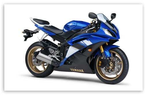 Yamaha YZF R6 HD wallpaper for Wide 16:10 5:3 Widescreen WHXGA WQXGA WUXGA WXGA WGA ; HD 16:9 High Definition WQHD QWXGA 1080p 900p 720p QHD nHD ; Standard 4:3 5:4 3:2 Fullscreen UXGA XGA SVGA QSXGA SXGA DVGA HVGA HQVGA devices ( Apple PowerBook G4 iPhone 4 3G 3GS iPod Touch ) ; iPad 1/2/Mini ; Mobile 4:3 5:3 3:2 16:9 5:4 - UXGA XGA SVGA WGA DVGA HVGA HQVGA devices ( Apple PowerBook G4 iPhone 4 3G 3GS iPod Touch ) WQHD QWXGA 1080p 900p 720p QHD nHD QSXGA SXGA ;