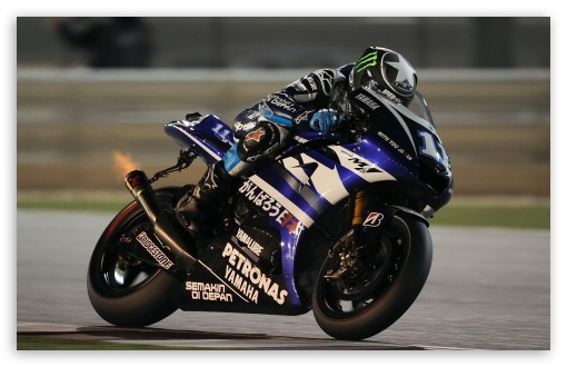 Yamaha Yzr M1 On Race Track ❤ 4K UHD Wallpaper for Wide 16:10 5:3 Widescreen WHXGA WQXGA WUXGA WXGA WGA ; 4K UHD 16:9 Ultra High Definition 2160p 1440p 1080p 900p 720p ; Standard 4:3 5:4 3:2 Fullscreen UXGA XGA SVGA QSXGA SXGA DVGA HVGA HQVGA ( Apple PowerBook G4 iPhone 4 3G 3GS iPod Touch ) ; iPad 1/2/Mini ; Mobile 4:3 5:3 3:2 16:9 5:4 - UXGA XGA SVGA WGA DVGA HVGA HQVGA ( Apple PowerBook G4 iPhone 4 3G 3GS iPod Touch ) 2160p 1440p 1080p 900p 720p QSXGA SXGA ;