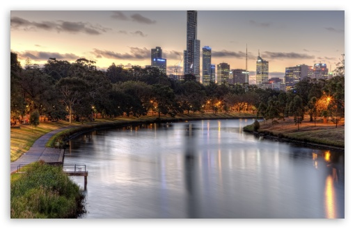 Yarra River HD wallpaper for Wide 16:10 5:3 Widescreen WHXGA WQXGA WUXGA WXGA WGA ; HD 16:9 High Definition WQHD QWXGA 1080p 900p 720p QHD nHD ; Standard 4:3 5:4 3:2 Fullscreen UXGA XGA SVGA QSXGA SXGA DVGA HVGA HQVGA devices ( Apple PowerBook G4 iPhone 4 3G 3GS iPod Touch ) ; Tablet 1:1 ; iPad 1/2/Mini ; Mobile 4:3 5:3 3:2 16:9 5:4 - UXGA XGA SVGA WGA DVGA HVGA HQVGA devices ( Apple PowerBook G4 iPhone 4 3G 3GS iPod Touch ) WQHD QWXGA 1080p 900p 720p QHD nHD QSXGA SXGA ; Dual 5:4 QSXGA SXGA ;