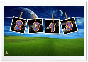 year 2013 013 HD Wide Wallpaper for Widescreen