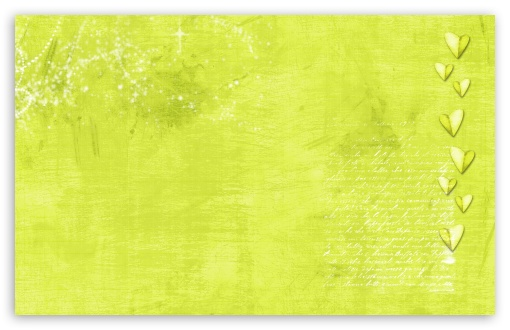 Yellow Background HD wallpaper for Wide 16:10 5:3 Widescreen WHXGA WQXGA WUXGA WXGA WGA ; Standard 4:3 5:4 3:2 Fullscreen UXGA XGA SVGA QSXGA SXGA DVGA HVGA HQVGA devices ( Apple PowerBook G4 iPhone 4 3G 3GS iPod Touch ) ; Tablet 1:1 ; iPad 1/2/Mini ; Mobile 4:3 5:3 3:2 5:4 - UXGA XGA SVGA WGA DVGA HVGA HQVGA devices ( Apple PowerBook G4 iPhone 4 3G 3GS iPod Touch ) QSXGA SXGA ;