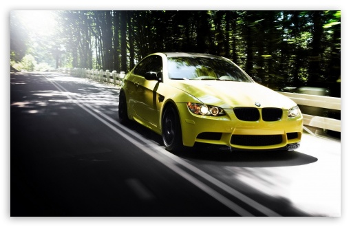 Yellow BMW HD wallpaper for Wide 16:10 5:3 Widescreen WHXGA WQXGA WUXGA WXGA WGA ; HD 16:9 High Definition WQHD QWXGA 1080p 900p 720p QHD nHD ; Standard 4:3 5:4 3:2 Fullscreen UXGA XGA SVGA QSXGA SXGA DVGA HVGA HQVGA devices ( Apple PowerBook G4 iPhone 4 3G 3GS iPod Touch ) ; Tablet 1:1 ; iPad 1/2/Mini ; Mobile 4:3 5:3 3:2 16:9 5:4 - UXGA XGA SVGA WGA DVGA HVGA HQVGA devices ( Apple PowerBook G4 iPhone 4 3G 3GS iPod Touch ) WQHD QWXGA 1080p 900p 720p QHD nHD QSXGA SXGA ;