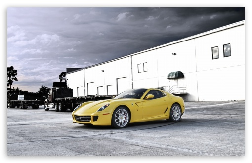 Yellow Ferrari HD wallpaper for Wide 16:10 5:3 Widescreen WHXGA WQXGA WUXGA WXGA WGA ; HD 16:9 High Definition WQHD QWXGA 1080p 900p 720p QHD nHD ; Standard 4:3 5:4 3:2 Fullscreen UXGA XGA SVGA QSXGA SXGA DVGA HVGA HQVGA devices ( Apple PowerBook G4 iPhone 4 3G 3GS iPod Touch ) ; Tablet 1:1 ; iPad 1/2/Mini ; Mobile 4:3 5:3 3:2 16:9 5:4 - UXGA XGA SVGA WGA DVGA HVGA HQVGA devices ( Apple PowerBook G4 iPhone 4 3G 3GS iPod Touch ) WQHD QWXGA 1080p 900p 720p QHD nHD QSXGA SXGA ; Dual 16:10 5:3 16:9 4:3 5:4 WHXGA WQXGA WUXGA WXGA WGA WQHD QWXGA 1080p 900p 720p QHD nHD UXGA XGA SVGA QSXGA SXGA ;