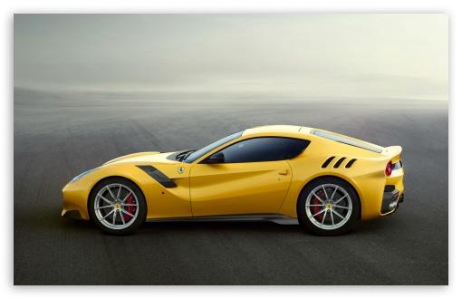 Yellow Ferrari F12 Sports Car ❤ 4K UHD Wallpaper for Wide 16:10 5:3 Widescreen WHXGA WQXGA WUXGA WXGA WGA ; UltraWide 21:9 24:10 ; 4K UHD 16:9 Ultra High Definition 2160p 1440p 1080p 900p 720p ; UHD 16:9 2160p 1440p 1080p 900p 720p ; Standard 4:3 5:4 3:2 Fullscreen UXGA XGA SVGA QSXGA SXGA DVGA HVGA HQVGA ( Apple PowerBook G4 iPhone 4 3G 3GS iPod Touch ) ; iPad 1/2/Mini ; Mobile 4:3 5:3 3:2 16:9 5:4 - UXGA XGA SVGA WGA DVGA HVGA HQVGA ( Apple PowerBook G4 iPhone 4 3G 3GS iPod Touch ) 2160p 1440p 1080p 900p 720p QSXGA SXGA ; Dual 16:10 5:3 16:9 4:3 5:4 3:2 WHXGA WQXGA WUXGA WXGA WGA 2160p 1440p 1080p 900p 720p UXGA XGA SVGA QSXGA SXGA DVGA HVGA HQVGA ( Apple PowerBook G4 iPhone 4 3G 3GS iPod Touch ) ; Triple 5:4 QSXGA SXGA ;