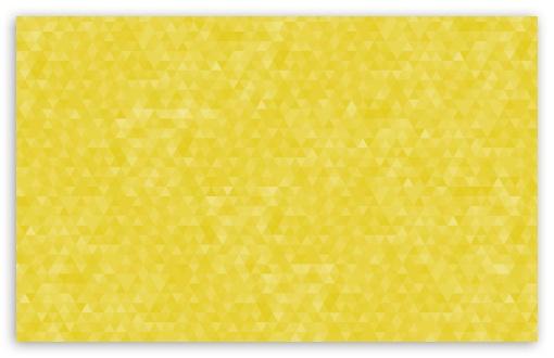 Yellow Geometric Triangles Pattern Background UltraHD Wallpaper for Wide 16:10 5:3 Widescreen WHXGA WQXGA WUXGA WXGA WGA ; UltraWide 21:9 24:10 ; 8K UHD TV 16:9 Ultra High Definition 2160p 1440p 1080p 900p 720p ; UHD 16:9 2160p 1440p 1080p 900p 720p ; Standard 4:3 5:4 3:2 Fullscreen UXGA XGA SVGA QSXGA SXGA DVGA HVGA HQVGA ( Apple PowerBook G4 iPhone 4 3G 3GS iPod Touch ) ; Smartphone 16:9 3:2 5:3 2160p 1440p 1080p 900p 720p DVGA HVGA HQVGA ( Apple PowerBook G4 iPhone 4 3G 3GS iPod Touch ) WGA ; Tablet 1:1 ; iPad 1/2/Mini ; Mobile 4:3 5:3 3:2 16:9 5:4 - UXGA XGA SVGA WGA DVGA HVGA HQVGA ( Apple PowerBook G4 iPhone 4 3G 3GS iPod Touch ) 2160p 1440p 1080p 900p 720p QSXGA SXGA ; Dual 16:10 5:3 16:9 4:3 5:4 3:2 WHXGA WQXGA WUXGA WXGA WGA 2160p 1440p 1080p 900p 720p UXGA XGA SVGA QSXGA SXGA DVGA HVGA HQVGA ( Apple PowerBook G4 iPhone 4 3G 3GS iPod Touch ) ; Triple 16:10 5:3 16:9 4:3 5:4 3:2 WHXGA WQXGA WUXGA WXGA WGA 2160p 1440p 1080p 900p 720p UXGA XGA SVGA QSXGA SXGA DVGA HVGA HQVGA ( Apple PowerBook G4 iPhone 4 3G 3GS iPod Touch ) ;