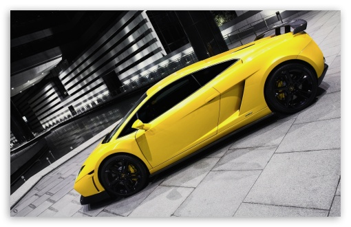 Yellow Lamborghini ❤ 4K UHD Wallpaper for Wide 16:10 5:3 Widescreen WHXGA WQXGA WUXGA WXGA WGA ; 4K UHD 16:9 Ultra High Definition 2160p 1440p 1080p 900p 720p ; Standard 4:3 5:4 3:2 Fullscreen UXGA XGA SVGA QSXGA SXGA DVGA HVGA HQVGA ( Apple PowerBook G4 iPhone 4 3G 3GS iPod Touch ) ; iPad 1/2/Mini ; Mobile 4:3 5:3 3:2 5:4 - UXGA XGA SVGA WGA DVGA HVGA HQVGA ( Apple PowerBook G4 iPhone 4 3G 3GS iPod Touch ) QSXGA SXGA ;