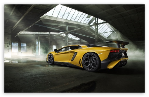 Yellow Lamborghini Aventador Sports Car ❤ 4K UHD Wallpaper for Wide 16:10 5:3 Widescreen WHXGA WQXGA WUXGA WXGA WGA ; UltraWide 21:9 24:10 ; 4K UHD 16:9 Ultra High Definition 2160p 1440p 1080p 900p 720p ; UHD 16:9 2160p 1440p 1080p 900p 720p ; Standard 4:3 5:4 3:2 Fullscreen UXGA XGA SVGA QSXGA SXGA DVGA HVGA HQVGA ( Apple PowerBook G4 iPhone 4 3G 3GS iPod Touch ) ; Smartphone 16:9 3:2 5:3 2160p 1440p 1080p 900p 720p DVGA HVGA HQVGA ( Apple PowerBook G4 iPhone 4 3G 3GS iPod Touch ) WGA ; Tablet 1:1 ; iPad 1/2/Mini ; Mobile 4:3 5:3 3:2 16:9 5:4 - UXGA XGA SVGA WGA DVGA HVGA HQVGA ( Apple PowerBook G4 iPhone 4 3G 3GS iPod Touch ) 2160p 1440p 1080p 900p 720p QSXGA SXGA ; Dual 16:10 5:3 16:9 4:3 5:4 3:2 WHXGA WQXGA WUXGA WXGA WGA 2160p 1440p 1080p 900p 720p UXGA XGA SVGA QSXGA SXGA DVGA HVGA HQVGA ( Apple PowerBook G4 iPhone 4 3G 3GS iPod Touch ) ; Triple 16:10 5:3 16:9 4:3 5:4 3:2 WHXGA WQXGA WUXGA WXGA WGA 2160p 1440p 1080p 900p 720p UXGA XGA SVGA QSXGA SXGA DVGA HVGA HQVGA ( Apple PowerBook G4 iPhone 4 3G 3GS iPod Touch ) ;