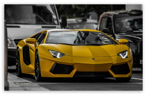 Yellow Lamborghini HDR HD wallpaper for Wide 16:10 5:3 Widescreen WHXGA WQXGA WUXGA WXGA WGA ; HD 16:9 High Definition WQHD QWXGA 1080p 900p 720p QHD nHD ; Standard 4:3 3:2 Fullscreen UXGA XGA SVGA DVGA HVGA HQVGA devices ( Apple PowerBook G4 iPhone 4 3G 3GS iPod Touch ) ; iPad 1/2/Mini ; Mobile 4:3 5:3 3:2 16:9 - UXGA XGA SVGA WGA DVGA HVGA HQVGA devices ( Apple PowerBook G4 iPhone 4 3G 3GS iPod Touch ) WQHD QWXGA 1080p 900p 720p QHD nHD ;