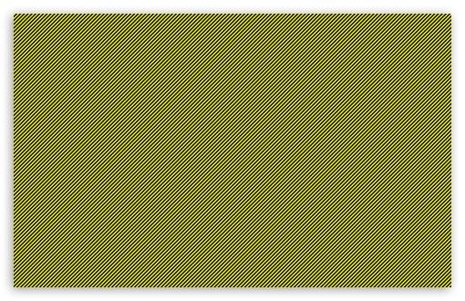 Yellow Lines UltraHD Wallpaper for Wide 16:10 5:3 Widescreen WHXGA WQXGA WUXGA WXGA WGA ; UltraWide 21:9 ; 8K UHD TV 16:9 Ultra High Definition 2160p 1440p 1080p 900p 720p ; Standard 4:3 5:4 3:2 Fullscreen UXGA XGA SVGA QSXGA SXGA DVGA HVGA HQVGA ( Apple PowerBook G4 iPhone 4 3G 3GS iPod Touch ) ; Smartphone 16:9 3:2 5:3 2160p 1440p 1080p 900p 720p DVGA HVGA HQVGA ( Apple PowerBook G4 iPhone 4 3G 3GS iPod Touch ) WGA ; Tablet 1:1 ; iPad 1/2/Mini ; Mobile 4:3 5:3 3:2 16:9 5:4 - UXGA XGA SVGA WGA DVGA HVGA HQVGA ( Apple PowerBook G4 iPhone 4 3G 3GS iPod Touch ) 2160p 1440p 1080p 900p 720p QSXGA SXGA ; Dual 16:10 5:3 16:9 4:3 5:4 3:2 WHXGA WQXGA WUXGA WXGA WGA 2160p 1440p 1080p 900p 720p UXGA XGA SVGA QSXGA SXGA DVGA HVGA HQVGA ( Apple PowerBook G4 iPhone 4 3G 3GS iPod Touch ) ;