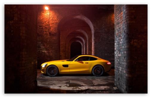 Yellow Mercedes-Benz SLS AMG UltraHD Wallpaper for Wide 16:10 5:3 Widescreen WHXGA WQXGA WUXGA WXGA WGA ; UltraWide 21:9 24:10 ; 8K UHD TV 16:9 Ultra High Definition 2160p 1440p 1080p 900p 720p ; UHD 16:9 2160p 1440p 1080p 900p 720p ; Standard 4:3 5:4 3:2 Fullscreen UXGA XGA SVGA QSXGA SXGA DVGA HVGA HQVGA ( Apple PowerBook G4 iPhone 4 3G 3GS iPod Touch ) ; Tablet 1:1 ; iPad 1/2/Mini ; Mobile 4:3 5:3 3:2 16:9 5:4 - UXGA XGA SVGA WGA DVGA HVGA HQVGA ( Apple PowerBook G4 iPhone 4 3G 3GS iPod Touch ) 2160p 1440p 1080p 900p 720p QSXGA SXGA ; Dual 5:3 16:9 4:3 5:4 3:2 WGA 2160p 1440p 1080p 900p 720p UXGA XGA SVGA QSXGA SXGA DVGA HVGA HQVGA ( Apple PowerBook G4 iPhone 4 3G 3GS iPod Touch ) ; Triple 16:10 5:3 16:9 4:3 5:4 3:2 WHXGA WQXGA WUXGA WXGA WGA 2160p 1440p 1080p 900p 720p UXGA XGA SVGA QSXGA SXGA DVGA HVGA HQVGA ( Apple PowerBook G4 iPhone 4 3G 3GS iPod Touch ) ;