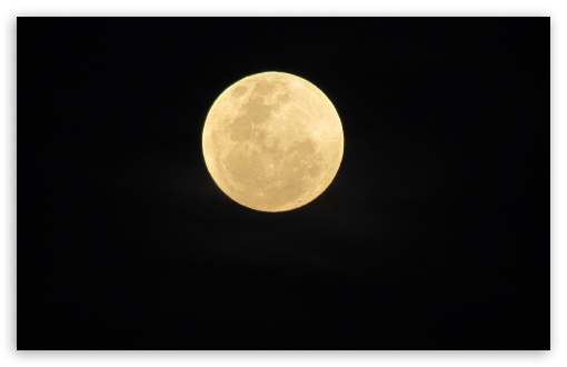 Yellow Moon HD wallpaper for Wide 16:10 5:3 Widescreen WHXGA WQXGA WUXGA WXGA WGA ; HD 16:9 High Definition WQHD QWXGA 1080p 900p 720p QHD nHD ; Standard 4:3 5:4 3:2 Fullscreen UXGA XGA SVGA QSXGA SXGA DVGA HVGA HQVGA devices ( Apple PowerBook G4 iPhone 4 3G 3GS iPod Touch ) ; Tablet 1:1 ; iPad 1/2/Mini ; Mobile 4:3 5:3 3:2 16:9 5:4 - UXGA XGA SVGA WGA DVGA HVGA HQVGA devices ( Apple PowerBook G4 iPhone 4 3G 3GS iPod Touch ) WQHD QWXGA 1080p 900p 720p QHD nHD QSXGA SXGA ; Dual 16:10 5:3 16:9 4:3 5:4 WHXGA WQXGA WUXGA WXGA WGA WQHD QWXGA 1080p 900p 720p QHD nHD UXGA XGA SVGA QSXGA SXGA ;
