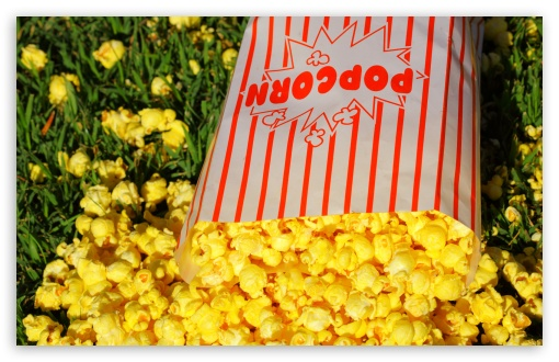Yellow Popcorn ❤ 4K UHD Wallpaper for Wide 16:10 5:3 Widescreen WHXGA WQXGA WUXGA WXGA WGA ; 4K UHD 16:9 Ultra High Definition 2160p 1440p 1080p 900p 720p ; Standard 4:3 5:4 3:2 Fullscreen UXGA XGA SVGA QSXGA SXGA DVGA HVGA HQVGA ( Apple PowerBook G4 iPhone 4 3G 3GS iPod Touch ) ; Tablet 1:1 ; iPad 1/2/Mini ; Mobile 4:3 5:3 3:2 16:9 5:4 - UXGA XGA SVGA WGA DVGA HVGA HQVGA ( Apple PowerBook G4 iPhone 4 3G 3GS iPod Touch ) 2160p 1440p 1080p 900p 720p QSXGA SXGA ;