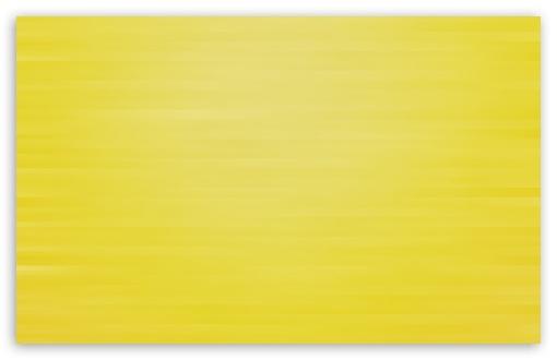 Yellow Stripes Background UltraHD Wallpaper for Wide 16:10 5:3 Widescreen WHXGA WQXGA WUXGA WXGA WGA ; UltraWide 21:9 24:10 ; 8K UHD TV 16:9 Ultra High Definition 2160p 1440p 1080p 900p 720p ; UHD 16:9 2160p 1440p 1080p 900p 720p ; Standard 4:3 5:4 3:2 Fullscreen UXGA XGA SVGA QSXGA SXGA DVGA HVGA HQVGA ( Apple PowerBook G4 iPhone 4 3G 3GS iPod Touch ) ; Smartphone 16:9 3:2 5:3 2160p 1440p 1080p 900p 720p DVGA HVGA HQVGA ( Apple PowerBook G4 iPhone 4 3G 3GS iPod Touch ) WGA ; Tablet 1:1 ; iPad 1/2/Mini ; Mobile 4:3 5:3 3:2 16:9 5:4 - UXGA XGA SVGA WGA DVGA HVGA HQVGA ( Apple PowerBook G4 iPhone 4 3G 3GS iPod Touch ) 2160p 1440p 1080p 900p 720p QSXGA SXGA ; Dual 16:10 5:3 16:9 4:3 5:4 3:2 WHXGA WQXGA WUXGA WXGA WGA 2160p 1440p 1080p 900p 720p UXGA XGA SVGA QSXGA SXGA DVGA HVGA HQVGA ( Apple PowerBook G4 iPhone 4 3G 3GS iPod Touch ) ; Triple 16:10 5:3 16:9 4:3 5:4 3:2 WHXGA WQXGA WUXGA WXGA WGA 2160p 1440p 1080p 900p 720p UXGA XGA SVGA QSXGA SXGA DVGA HVGA HQVGA ( Apple PowerBook G4 iPhone 4 3G 3GS iPod Touch ) ;