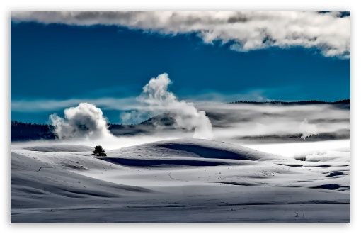 Yellowstone National Park Winter HD wallpaper for Wide 16:10 5:3 Widescreen WHXGA WQXGA WUXGA WXGA WGA ; HD 16:9 High Definition WQHD QWXGA 1080p 900p 720p QHD nHD ; UHD 16:9 WQHD QWXGA 1080p 900p 720p QHD nHD ; Standard 4:3 5:4 3:2 Fullscreen UXGA XGA SVGA QSXGA SXGA DVGA HVGA HQVGA devices ( Apple PowerBook G4 iPhone 4 3G 3GS iPod Touch ) ; Tablet 1:1 ; iPad 1/2/Mini ; Mobile 4:3 5:3 3:2 16:9 5:4 - UXGA XGA SVGA WGA DVGA HVGA HQVGA devices ( Apple PowerBook G4 iPhone 4 3G 3GS iPod Touch ) WQHD QWXGA 1080p 900p 720p QHD nHD QSXGA SXGA ; Dual 5:4 QSXGA SXGA ;
