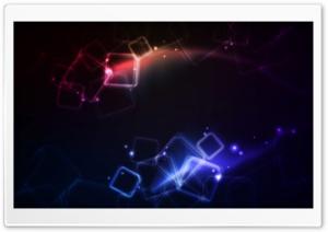 Ying Yang Ultra HD Wallpaper for 4K UHD Widescreen desktop, tablet & smartphone