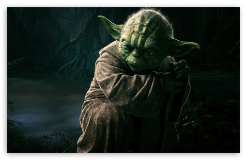 Yoda HD wallpaper for Wide 16:10 5:3 Widescreen WHXGA WQXGA WUXGA WXGA WGA ; HD 16:9 High Definition WQHD QWXGA 1080p 900p 720p QHD nHD ; Standard 4:3 5:4 3:2 Fullscreen UXGA XGA SVGA QSXGA SXGA DVGA HVGA HQVGA devices ( Apple PowerBook G4 iPhone 4 3G 3GS iPod Touch ) ; Tablet 1:1 ; iPad 1/2/Mini ; Mobile 4:3 5:3 3:2 16:9 5:4 - UXGA XGA SVGA WGA DVGA HVGA HQVGA devices ( Apple PowerBook G4 iPhone 4 3G 3GS iPod Touch ) WQHD QWXGA 1080p 900p 720p QHD nHD QSXGA SXGA ;