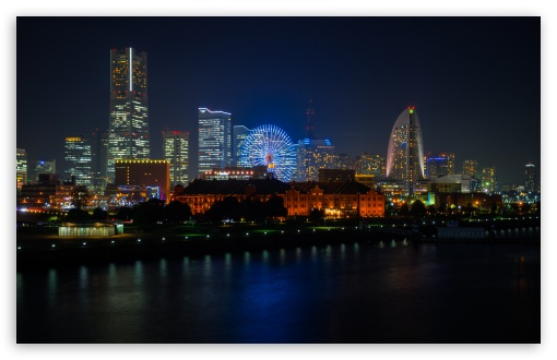 Yokohama Night ❤ 4K UHD Wallpaper for Wide 16:10 5:3 Widescreen WHXGA WQXGA WUXGA WXGA WGA ; 4K UHD 16:9 Ultra High Definition 2160p 1440p 1080p 900p 720p ; UHD 16:9 2160p 1440p 1080p 900p 720p ; Standard 4:3 5:4 3:2 Fullscreen UXGA XGA SVGA QSXGA SXGA DVGA HVGA HQVGA ( Apple PowerBook G4 iPhone 4 3G 3GS iPod Touch ) ; Smartphone 5:3 WGA ; Tablet 1:1 ; iPad 1/2/Mini ; Mobile 4:3 5:3 3:2 16:9 5:4 - UXGA XGA SVGA WGA DVGA HVGA HQVGA ( Apple PowerBook G4 iPhone 4 3G 3GS iPod Touch ) 2160p 1440p 1080p 900p 720p QSXGA SXGA ;