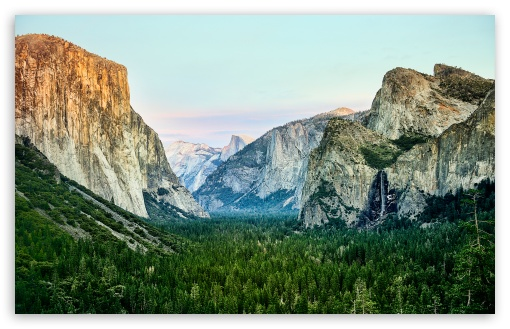 Yosemite Morning ❤ 4K UHD Wallpaper for Wide 16:10 5:3 Widescreen WHXGA WQXGA WUXGA WXGA WGA ; 4K UHD 16:9 Ultra High Definition 2160p 1440p 1080p 900p 720p ; UHD 16:9 2160p 1440p 1080p 900p 720p ; Standard 4:3 5:4 3:2 Fullscreen UXGA XGA SVGA QSXGA SXGA DVGA HVGA HQVGA ( Apple PowerBook G4 iPhone 4 3G 3GS iPod Touch ) ; Smartphone 5:3 WGA ; Tablet 1:1 ; iPad 1/2/Mini ; Mobile 4:3 5:3 3:2 16:9 5:4 - UXGA XGA SVGA WGA DVGA HVGA HQVGA ( Apple PowerBook G4 iPhone 4 3G 3GS iPod Touch ) 2160p 1440p 1080p 900p 720p QSXGA SXGA ;