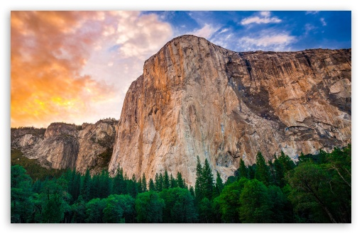 Yosemite Mountains ❤ 4K UHD Wallpaper for Wide 16:10 5:3 Widescreen WHXGA WQXGA WUXGA WXGA WGA ; 4K UHD 16:9 Ultra High Definition 2160p 1440p 1080p 900p 720p ; Standard 4:3 5:4 3:2 Fullscreen UXGA XGA SVGA QSXGA SXGA DVGA HVGA HQVGA ( Apple PowerBook G4 iPhone 4 3G 3GS iPod Touch ) ; Tablet 1:1 ; iPad 1/2/Mini ; Mobile 4:3 5:3 3:2 16:9 5:4 - UXGA XGA SVGA WGA DVGA HVGA HQVGA ( Apple PowerBook G4 iPhone 4 3G 3GS iPod Touch ) 2160p 1440p 1080p 900p 720p QSXGA SXGA ;