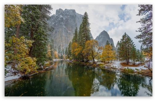 Yosemite National Park   Yellow Trees ❤ 4K UHD Wallpaper for Wide 16:10 5:3 Widescreen WHXGA WQXGA WUXGA WXGA WGA ; 4K UHD 16:9 Ultra High Definition 2160p 1440p 1080p 900p 720p ; UHD 16:9 2160p 1440p 1080p 900p 720p ; Standard 4:3 5:4 3:2 Fullscreen UXGA XGA SVGA QSXGA SXGA DVGA HVGA HQVGA ( Apple PowerBook G4 iPhone 4 3G 3GS iPod Touch ) ; Smartphone 5:3 WGA ; Tablet 1:1 ; iPad 1/2/Mini ; Mobile 4:3 5:3 3:2 16:9 5:4 - UXGA XGA SVGA WGA DVGA HVGA HQVGA ( Apple PowerBook G4 iPhone 4 3G 3GS iPod Touch ) 2160p 1440p 1080p 900p 720p QSXGA SXGA ; Dual 16:10 5:3 16:9 4:3 5:4 WHXGA WQXGA WUXGA WXGA WGA 2160p 1440p 1080p 900p 720p UXGA XGA SVGA QSXGA SXGA ;