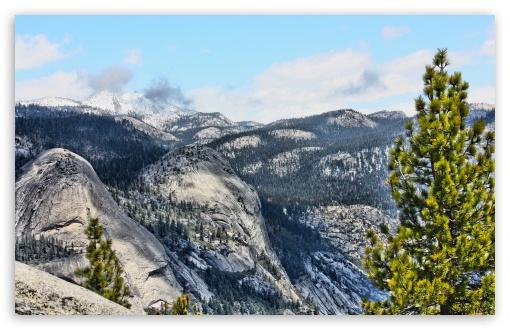Yosemite National Park Glacier Point ❤ 4K UHD Wallpaper for Wide 16:10 5:3 Widescreen WHXGA WQXGA WUXGA WXGA WGA ; 4K UHD 16:9 Ultra High Definition 2160p 1440p 1080p 900p 720p ; UHD 16:9 2160p 1440p 1080p 900p 720p ; Standard 4:3 5:4 3:2 Fullscreen UXGA XGA SVGA QSXGA SXGA DVGA HVGA HQVGA ( Apple PowerBook G4 iPhone 4 3G 3GS iPod Touch ) ; Smartphone 5:3 WGA ; Tablet 1:1 ; iPad 1/2/Mini ; Mobile 4:3 5:3 3:2 16:9 5:4 - UXGA XGA SVGA WGA DVGA HVGA HQVGA ( Apple PowerBook G4 iPhone 4 3G 3GS iPod Touch ) 2160p 1440p 1080p 900p 720p QSXGA SXGA ; Dual 16:10 5:3 16:9 4:3 5:4 WHXGA WQXGA WUXGA WXGA WGA 2160p 1440p 1080p 900p 720p UXGA XGA SVGA QSXGA SXGA ;