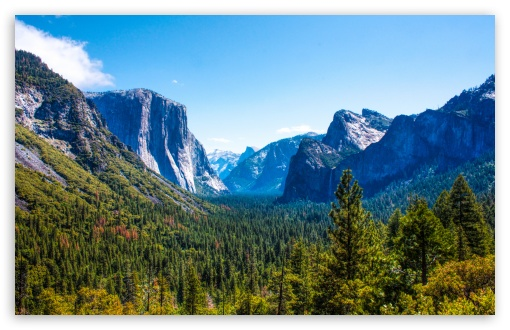 Yosemite National Park Yosemite valley ❤ 4K UHD Wallpaper for Wide 16:10 5:3 Widescreen WHXGA WQXGA WUXGA WXGA WGA ; 4K UHD 16:9 Ultra High Definition 2160p 1440p 1080p 900p 720p ; UHD 16:9 2160p 1440p 1080p 900p 720p ; Standard 4:3 5:4 3:2 Fullscreen UXGA XGA SVGA QSXGA SXGA DVGA HVGA HQVGA ( Apple PowerBook G4 iPhone 4 3G 3GS iPod Touch ) ; Smartphone 5:3 WGA ; Tablet 1:1 ; iPad 1/2/Mini ; Mobile 4:3 5:3 3:2 16:9 5:4 - UXGA XGA SVGA WGA DVGA HVGA HQVGA ( Apple PowerBook G4 iPhone 4 3G 3GS iPod Touch ) 2160p 1440p 1080p 900p 720p QSXGA SXGA ;