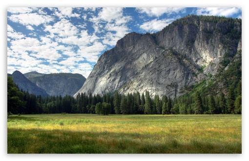Yosemite Natural Park HD wallpaper for Wide 16:10 5:3 Widescreen WHXGA WQXGA WUXGA WXGA WGA ; HD 16:9 High Definition WQHD QWXGA 1080p 900p 720p QHD nHD ; Standard 4:3 5:4 3:2 Fullscreen UXGA XGA SVGA QSXGA SXGA DVGA HVGA HQVGA devices ( Apple PowerBook G4 iPhone 4 3G 3GS iPod Touch ) ; Tablet 1:1 ; iPad 1/2/Mini ; Mobile 4:3 5:3 3:2 16:9 5:4 - UXGA XGA SVGA WGA DVGA HVGA HQVGA devices ( Apple PowerBook G4 iPhone 4 3G 3GS iPod Touch ) WQHD QWXGA 1080p 900p 720p QHD nHD QSXGA SXGA ; Dual 16:10 5:3 4:3 5:4 WHXGA WQXGA WUXGA WXGA WGA UXGA XGA SVGA QSXGA SXGA ;