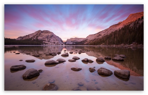 Yosemite Reflections ❤ 4K UHD Wallpaper for Wide 16:10 5:3 Widescreen WHXGA WQXGA WUXGA WXGA WGA ; 4K UHD 16:9 Ultra High Definition 2160p 1440p 1080p 900p 720p ; Standard 4:3 5:4 3:2 Fullscreen UXGA XGA SVGA QSXGA SXGA DVGA HVGA HQVGA ( Apple PowerBook G4 iPhone 4 3G 3GS iPod Touch ) ; Smartphone 5:3 WGA ; Tablet 1:1 ; iPad 1/2/Mini ; Mobile 4:3 5:3 3:2 16:9 5:4 - UXGA XGA SVGA WGA DVGA HVGA HQVGA ( Apple PowerBook G4 iPhone 4 3G 3GS iPod Touch ) 2160p 1440p 1080p 900p 720p QSXGA SXGA ; Dual 16:10 5:3 16:9 4:3 5:4 WHXGA WQXGA WUXGA WXGA WGA 2160p 1440p 1080p 900p 720p UXGA XGA SVGA QSXGA SXGA ;