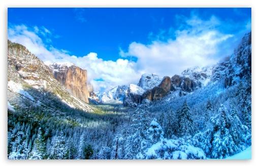 Yosemite Snow Valley ❤ 4K UHD Wallpaper for Wide 16:10 5:3 Widescreen WHXGA WQXGA WUXGA WXGA WGA ; 4K UHD 16:9 Ultra High Definition 2160p 1440p 1080p 900p 720p ; Standard 4:3 5:4 3:2 Fullscreen UXGA XGA SVGA QSXGA SXGA DVGA HVGA HQVGA ( Apple PowerBook G4 iPhone 4 3G 3GS iPod Touch ) ; Smartphone 5:3 WGA ; Tablet 1:1 ; iPad 1/2/Mini ; Mobile 4:3 5:3 3:2 16:9 5:4 - UXGA XGA SVGA WGA DVGA HVGA HQVGA ( Apple PowerBook G4 iPhone 4 3G 3GS iPod Touch ) 2160p 1440p 1080p 900p 720p QSXGA SXGA ; Dual 16:10 5:3 16:9 4:3 5:4 WHXGA WQXGA WUXGA WXGA WGA 2160p 1440p 1080p 900p 720p UXGA XGA SVGA QSXGA SXGA ;