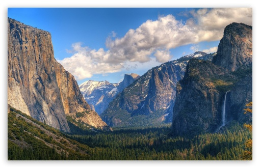 Yosemite Valley HD wallpaper for Wide 16:10 5:3 Widescreen WHXGA WQXGA WUXGA WXGA WGA ; HD 16:9 High Definition WQHD QWXGA 1080p 900p 720p QHD nHD ; Standard 4:3 5:4 3:2 Fullscreen UXGA XGA SVGA QSXGA SXGA DVGA HVGA HQVGA devices ( Apple PowerBook G4 iPhone 4 3G 3GS iPod Touch ) ; Tablet 1:1 ; iPad 1/2/Mini ; Mobile 4:3 5:3 3:2 16:9 5:4 - UXGA XGA SVGA WGA DVGA HVGA HQVGA devices ( Apple PowerBook G4 iPhone 4 3G 3GS iPod Touch ) WQHD QWXGA 1080p 900p 720p QHD nHD QSXGA SXGA ;