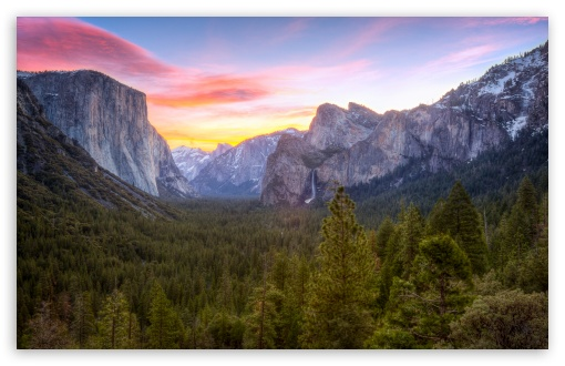 Yosemite Valley Sunrise HD wallpaper for Wide 16:10 5:3 Widescreen WHXGA WQXGA WUXGA WXGA WGA ; HD 16:9 High Definition WQHD QWXGA 1080p 900p 720p QHD nHD ; Standard 4:3 5:4 3:2 Fullscreen UXGA XGA SVGA QSXGA SXGA DVGA HVGA HQVGA devices ( Apple PowerBook G4 iPhone 4 3G 3GS iPod Touch ) ; Tablet 1:1 ; iPad 1/2/Mini ; Mobile 4:3 5:3 3:2 16:9 5:4 - UXGA XGA SVGA WGA DVGA HVGA HQVGA devices ( Apple PowerBook G4 iPhone 4 3G 3GS iPod Touch ) WQHD QWXGA 1080p 900p 720p QHD nHD QSXGA SXGA ;