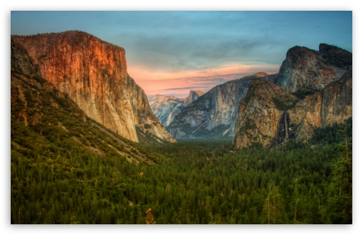 Yosemite Valley View ❤ 4K UHD Wallpaper for Wide 16:10 5:3 Widescreen WHXGA WQXGA WUXGA WXGA WGA ; 4K UHD 16:9 Ultra High Definition 2160p 1440p 1080p 900p 720p ; UHD 16:9 2160p 1440p 1080p 900p 720p ; Standard 4:3 5:4 3:2 Fullscreen UXGA XGA SVGA QSXGA SXGA DVGA HVGA HQVGA ( Apple PowerBook G4 iPhone 4 3G 3GS iPod Touch ) ; Tablet 1:1 ; iPad 1/2/Mini ; Mobile 4:3 5:3 3:2 16:9 5:4 - UXGA XGA SVGA WGA DVGA HVGA HQVGA ( Apple PowerBook G4 iPhone 4 3G 3GS iPod Touch ) 2160p 1440p 1080p 900p 720p QSXGA SXGA ; Dual 4:3 5:4 UXGA XGA SVGA QSXGA SXGA ;