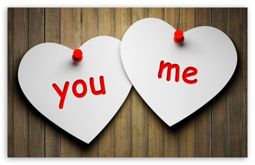 You and Me ❤ 4K UHD Wallpaper for Wide 16:10 5:3 Widescreen WHXGA WQXGA WUXGA WXGA WGA ; 4K UHD 16:9 Ultra High Definition 2160p 1440p 1080p 900p 720p ; UHD 16:9 2160p 1440p 1080p 900p 720p ; Standard 3:2 Fullscreen DVGA HVGA HQVGA ( Apple PowerBook G4 iPhone 4 3G 3GS iPod Touch ) ; Mobile 5:3 3:2 16:9 - WGA DVGA HVGA HQVGA ( Apple PowerBook G4 iPhone 4 3G 3GS iPod Touch ) 2160p 1440p 1080p 900p 720p ;
