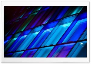 You Were Born Inside Of A Raindrop Ultra HD Wallpaper for 4K UHD Widescreen desktop, tablet & smartphone