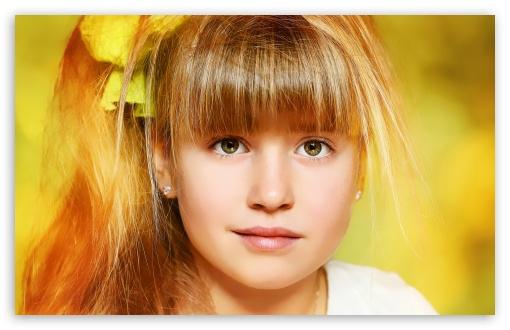 Young Girl Portrait ❤ 4K UHD Wallpaper for Wide 16:10 5:3 Widescreen WHXGA WQXGA WUXGA WXGA WGA ; 4K UHD 16:9 Ultra High Definition 2160p 1440p 1080p 900p 720p ; UHD 16:9 2160p 1440p 1080p 900p 720p ; Standard 4:3 5:4 3:2 Fullscreen UXGA XGA SVGA QSXGA SXGA DVGA HVGA HQVGA ( Apple PowerBook G4 iPhone 4 3G 3GS iPod Touch ) ; Smartphone 5:3 WGA ; Tablet 1:1 ; iPad 1/2/Mini ; Mobile 4:3 5:3 3:2 16:9 5:4 - UXGA XGA SVGA WGA DVGA HVGA HQVGA ( Apple PowerBook G4 iPhone 4 3G 3GS iPod Touch ) 2160p 1440p 1080p 900p 720p QSXGA SXGA ; Dual 16:10 5:3 16:9 4:3 5:4 WHXGA WQXGA WUXGA WXGA WGA 2160p 1440p 1080p 900p 720p UXGA XGA SVGA QSXGA SXGA ;