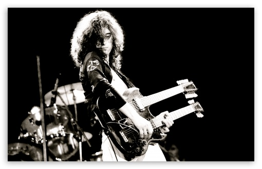 Young Jimmy Page HD wallpaper for Wide 16:10 5:3 Widescreen WHXGA WQXGA WUXGA WXGA WGA ; HD 16:9 High Definition WQHD QWXGA 1080p 900p 720p QHD nHD ; UHD 16:9 WQHD QWXGA 1080p 900p 720p QHD nHD ; Standard 4:3 5:4 3:2 Fullscreen UXGA XGA SVGA QSXGA SXGA DVGA HVGA HQVGA devices ( Apple PowerBook G4 iPhone 4 3G 3GS iPod Touch ) ; Tablet 1:1 ; iPad 1/2/Mini ; Mobile 4:3 5:3 3:2 5:4 - UXGA XGA SVGA WGA DVGA HVGA HQVGA devices ( Apple PowerBook G4 iPhone 4 3G 3GS iPod Touch ) QSXGA SXGA ;